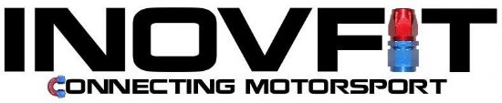Inovfit Motorsport Fittings